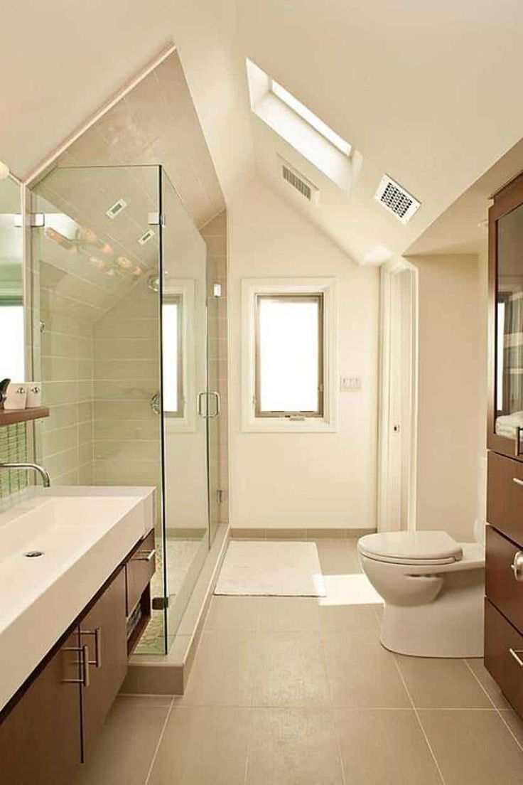Bathroom Choosing Bathroom Exhaust Fan Bathroom