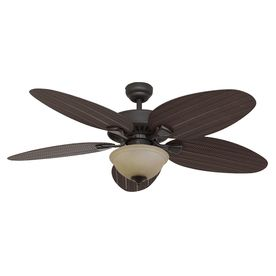 Best 25 Bedroom Ceiling Fans Ideas On Pinterest Bedroom