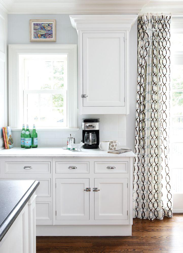 Airey Kitchen Ideas