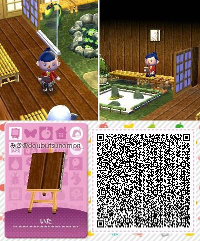 441 Best Animal Crossing Images On Pinterest