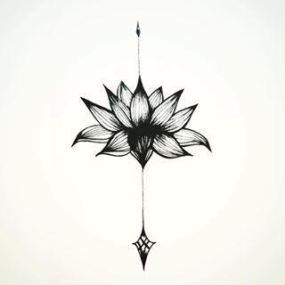 Quer ver tatuagens então siga me se eu chegar aos 25 seguidores continuo a publicar mais roupas e mais tatuagens e mais gifs para vocês verem.: