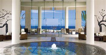 Pueblo Bonito Pacifica Resort & Spa-All Inclusive-Adult Only, Cabo San Lucas
