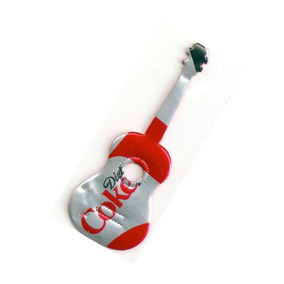 Soda In Christmas Tree Water: 48 Best Coca Cola Stencils & Crafts Images On Pinterest