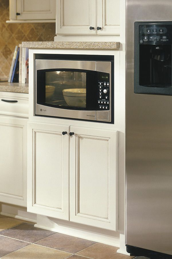1000 ideas about microwave cabinet on pinterest under counter microwave microwave shelf and. Black Bedroom Furniture Sets. Home Design Ideas