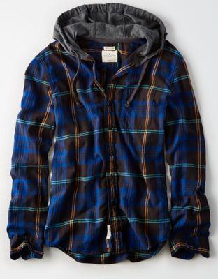 best 25 hooded flannel ideas on pinterest flannels