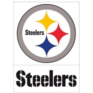 Steelers Flag Pittsburgh Novelties And Collectibles Official Online
