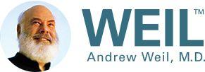 Dr. Weil Logo