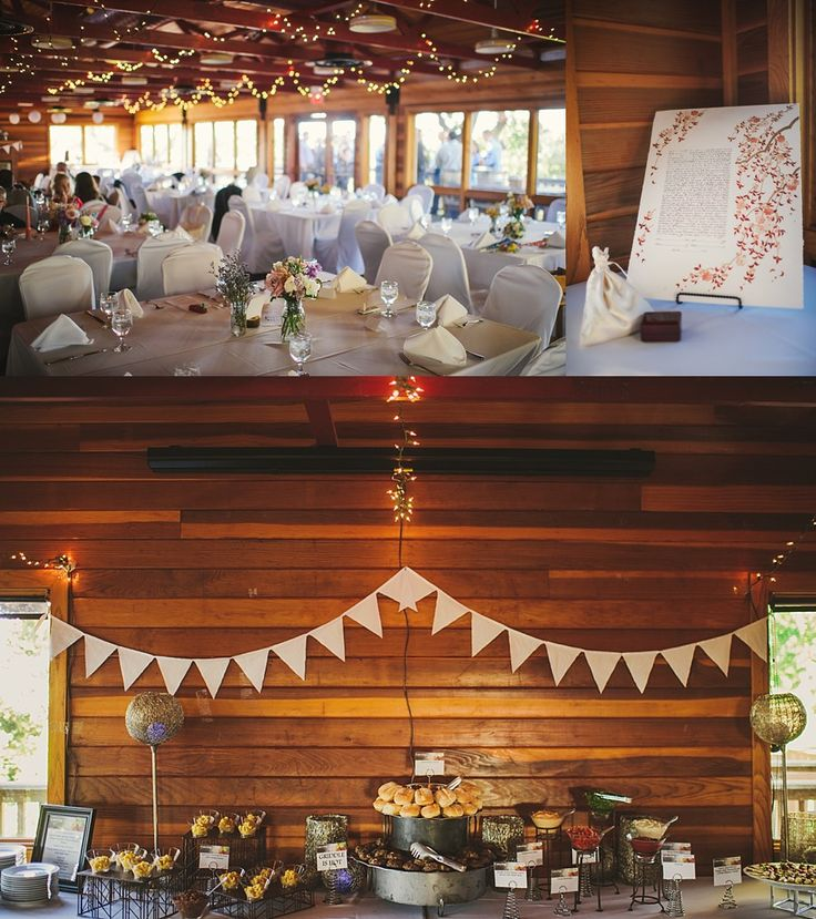 7 Best Wedding At Elmwood Park Grotto Images On Pinterest