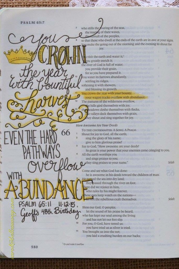 10 images about bible verses on pinterest the lord 1 for Hand lettering bible journaling
