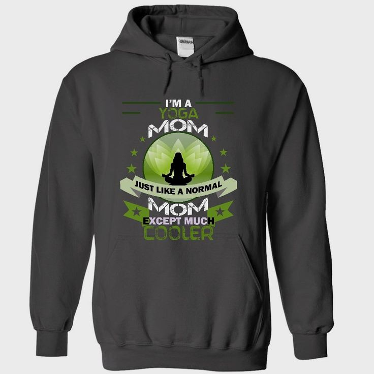 #yoga mom, Order HERE ==> https://www.sunfrog.com/Fitness/yoga-mom-2961-Charcoal-9233867-Hoodie.html?53625, Please tag & share with your friends who would love it, #renegadelife #xmasgifts #christmasgifts  #yoga quotes positive, yoga quotes mindfulness, hot yoga quotes #chemistry #rottweiler #family #architecture #art #cars #motorcycles #celebrities #DIY #crafts #design #education