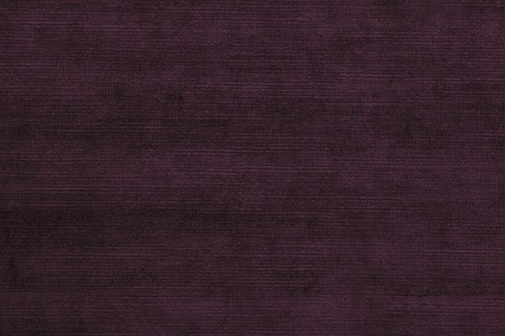 FLEXFORM #fabrics collection | TATAMI 1413