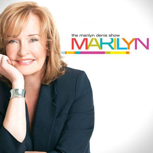 8 Best Marilyn Denis House Images On Pinterest: 7 Best The Marilyn Denis Show Images On Pinterest