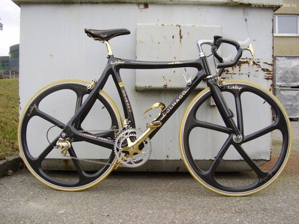 FERRARI BIKE - best of the world Ferrari race bicycle