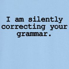 Grammar correction website
