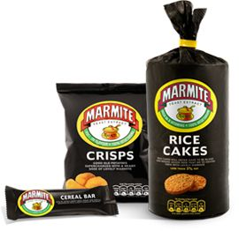 "selfridges ""i love you"" marmite - Google Search"