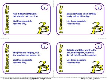 43 best brain teasers ..... .... lateral thinking images on ...