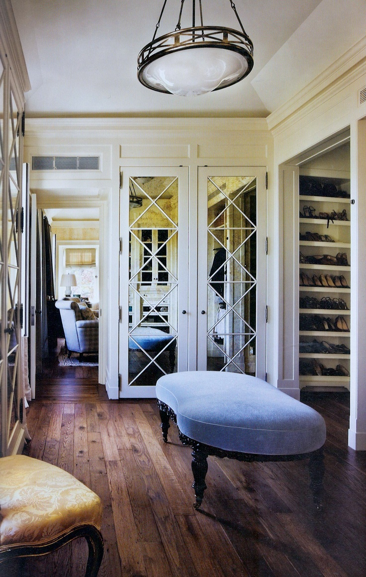 352 best closets images on pinterest dresser cabinets and home