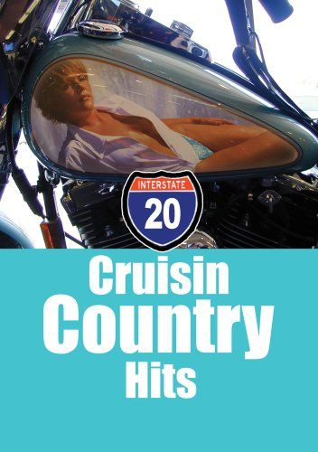 Cruisin' Country Hits