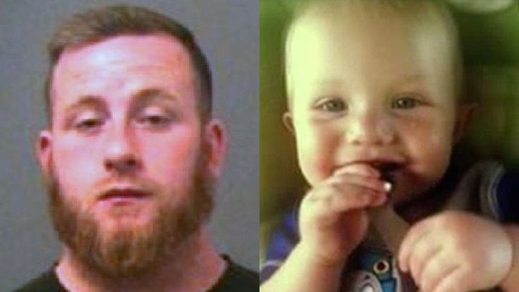 'There are no words': Man bites 19-month-old toddler to death, abuse so brutal doctors weep – Crime Online
