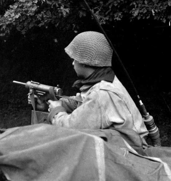 inventions of weaponry during wwii What are some of the great inventions that took place during two world wars military inventions) in world war ii changes which affected weaponry.
