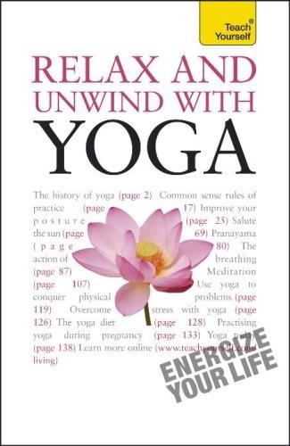 ISBN: 9781444107302  Author: Swami Saradananda