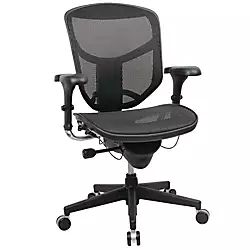Tons of Office Chairs on sale at Office Depot  OfficeMax plus 30% off coupon #LavaHot http://www.lavahotdeals.com/us/cheap/tons-office-chairs-sale-office-depot-officemax-30/206878?utm_source=pinterest&utm_medium=rss&utm_campaign=at_lavahotdealsus