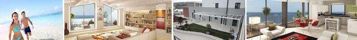 -Ecocittà, il primo residence green a Porto Potenza Picena che rivoluziona il settore immobiliare nelle Marche