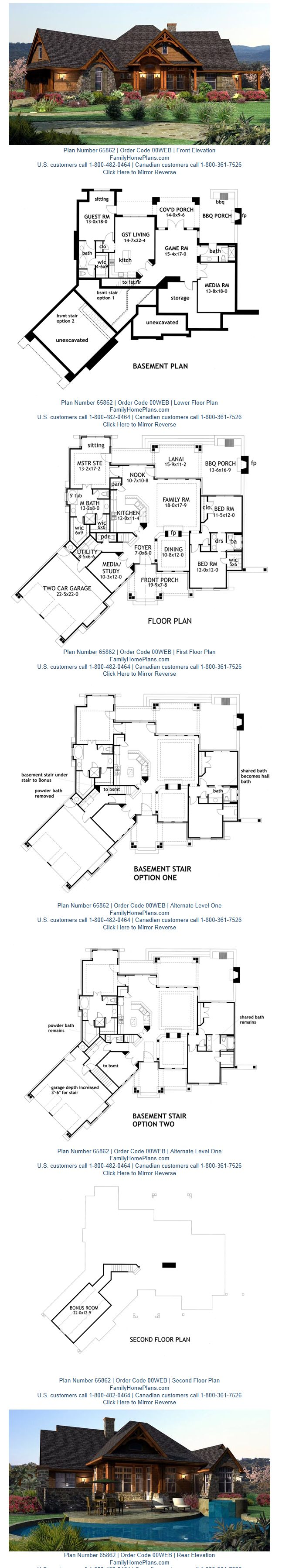 best 25 open floor plans ideas on pinterest open floor house
