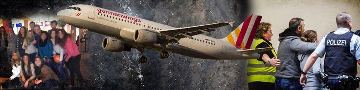 Auswahlverfahren, Kurse, Psychotests: So läuft die Pilotenausbildung http://www.bild.de/news/ausland/flug-4u9525/wie-sieht-die-pilotenausbildung-aus-40317124.bild.html