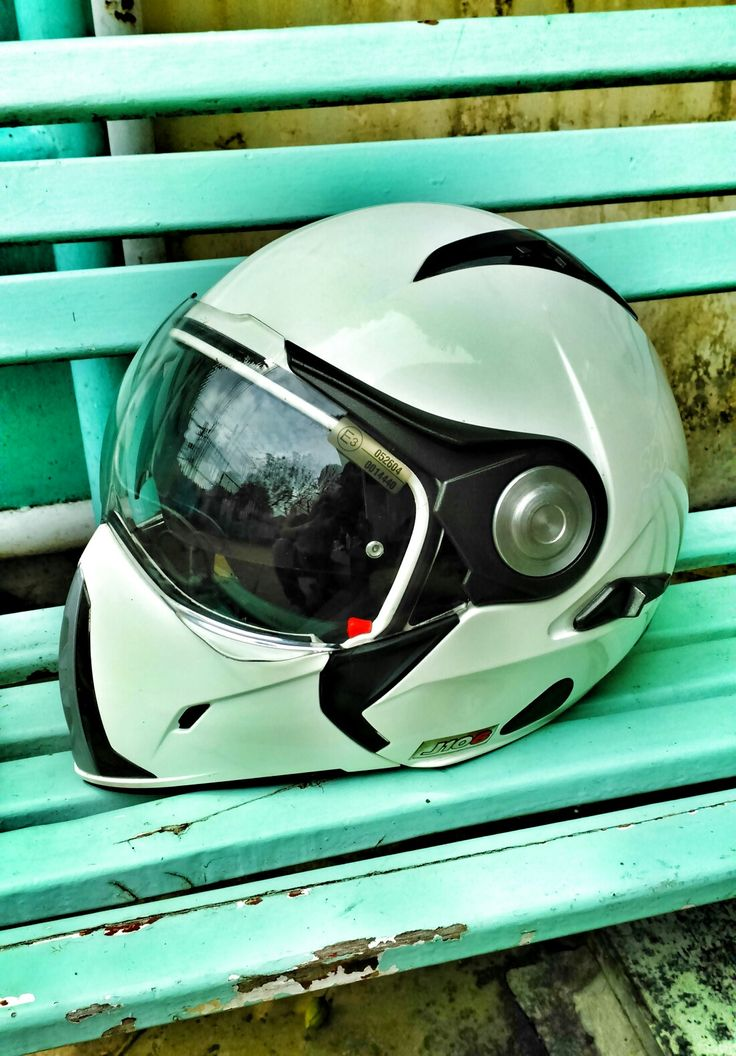Airoh helmet j-106 750k sold size M