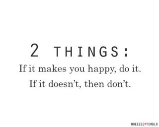 ..Life, Inspiration, Quotes, Simple, Happy, Wisdom, True, Things, Living