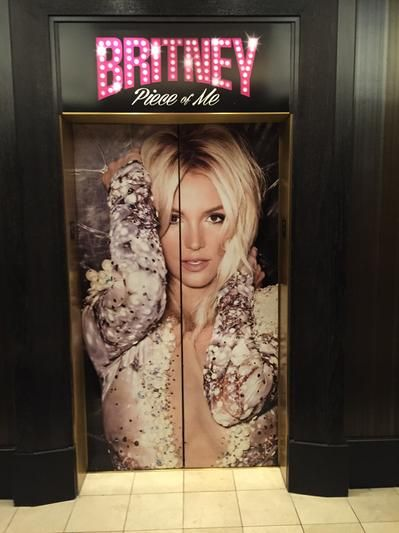 25+ best ideas about Britney Spears Tickets on Pinterest ... Britney Spears Vegas Showtimes