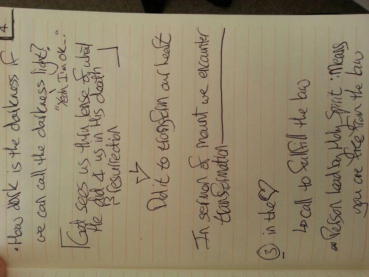 Session 7 pg 4 :)
