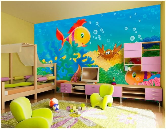 under the sea bedroom for baby j pinterest