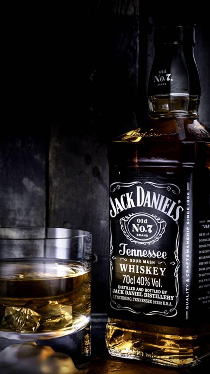 Jack Daniels Jack Daniels Wallpaper Jack Daniels Jack Daniels Drinks