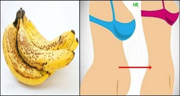 Szereted a banánt? Ha igen, készítsd el ezt a receptet, amelynek hatására, csak úgy olvad a hasi zsír.  Az egészségtelen zsírok hosszútávon felhalmozódnak a szervezetünkben, és ez elhízást, és pocakot eredményez. Nincs az a nő, aki probléma nélkül el tudná viselni a hasi zsírfölösleget. Az alábbi módszer könnyedén megszabadít a zsírlerakódástól. Csupán 7 nap kell hozzá, és búcsút mondhatsz a pocaknak! Hozzávalók: - 1 banán, -1 narancs, -fél csésze zsírszegény joghurt, -1 evőkanál…