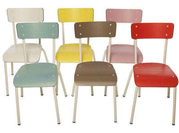 vintage-retro-meubels-kinderkamer-stoel-bureau-kind-ladylemonade_nl5