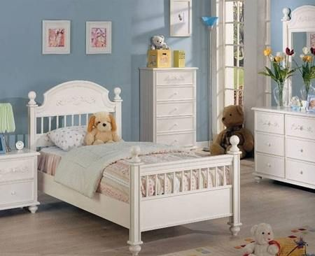 drawers carus youth bedroom set the boys bedroom set option 2 see more