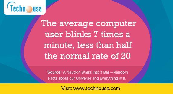 Computer facts #business #motivation #success