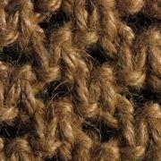 How to Knit a Neck Scarf for Men  eHow How To Knit A Scarf For Man