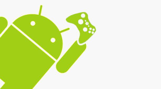 Giochi Android Gratis: I Migliori di Ottobre 2017