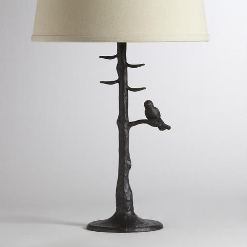 Table Lamp Base, Living Room Table Lamps And Table Lamp