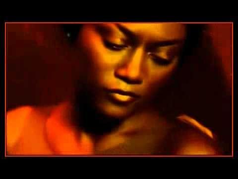 Khadja Nin ( Burundi) - Mama - YouTube