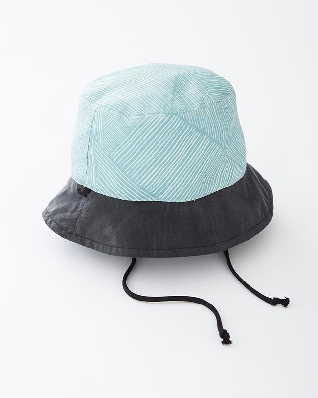 chapeau-méné-géométrique-recto-cokluchmini-pe18