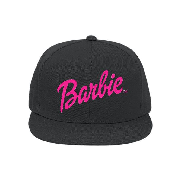 14 best images about cool flat bill hats on