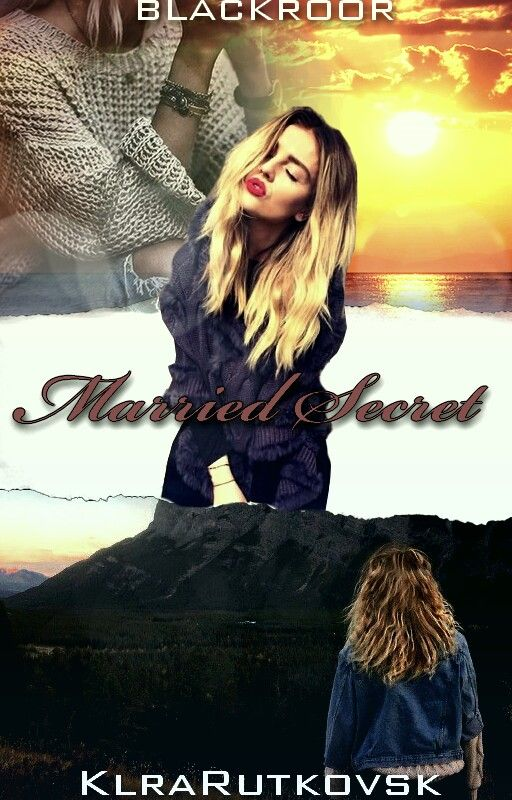 One girl, one boy  and so much problems.  #wattpad #perrieedwards #book #mystory #teenfiction #czechlanguage