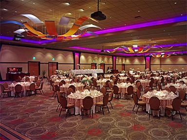 casino buffet tulalip