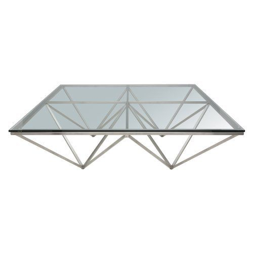 40 Metal Square Coffee Tables: 17 Best Images About Coffee Table On Pinterest