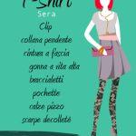 Come vestirsi al primo appuntamento a Milano: la donna http://www.milanoweekend.it/2014/05/21/come-vestirsi-al-primo-appuntamento-milano-la-donna/29864#.VBbQ_ekcRjo
