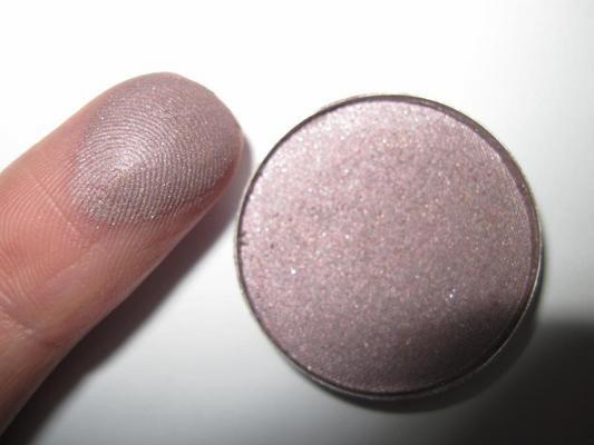 mac shale eyeshadow - photo #2